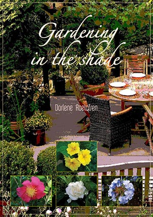 Gardening in the Shade - Ebook
