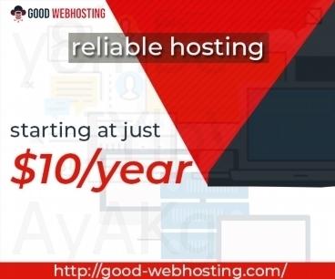 https://www.gardeninginsouthafrica.co.za/images/cheap-web-hosting-service-28332.jpg