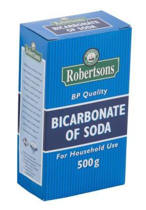 Image result for bicarb powder south africa