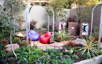 Picture courtesy www.gardenworld.co.za