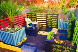 Plan your dream garden for Planning your dreams org
