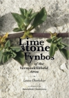New Book on Limestone Fynbos