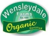The Wensleydale Organic Vegetable Box Scheme